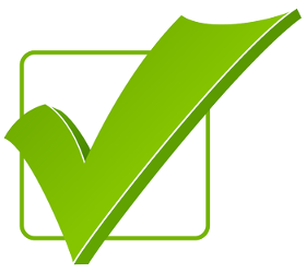7665803-0-icon-tick-v.png (23 KB)